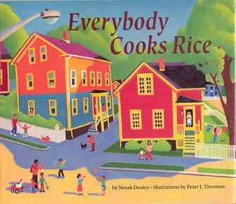 everybody_cooks_rice