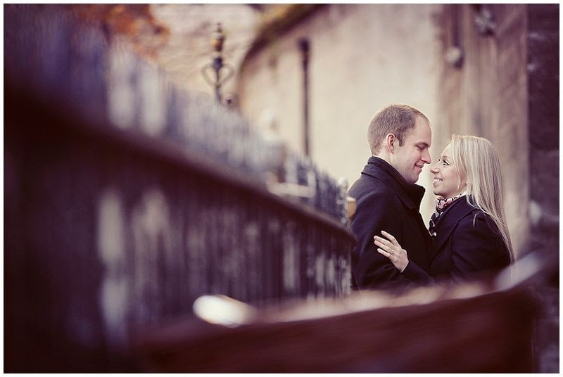 Engagement portraits in Cambridge by Phil Lynch photo Cambridgeweddingphotographer010_zps586fb3e2.jpg