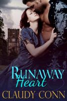 Cover for 'Runaway Heart'