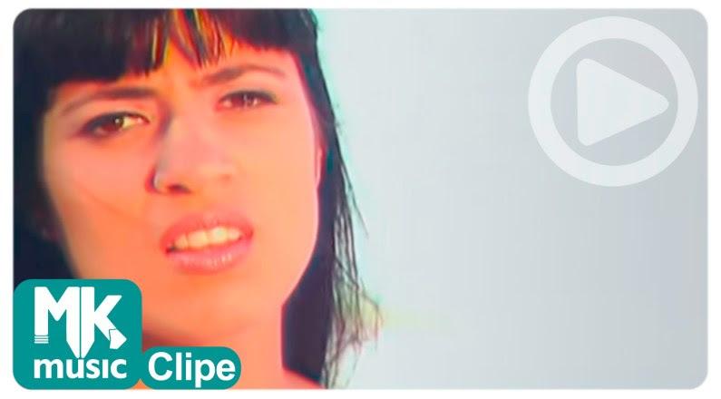 Fernanda Brum - Clamor ( Clips Gospel )