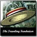 Traveling Fundraiser
