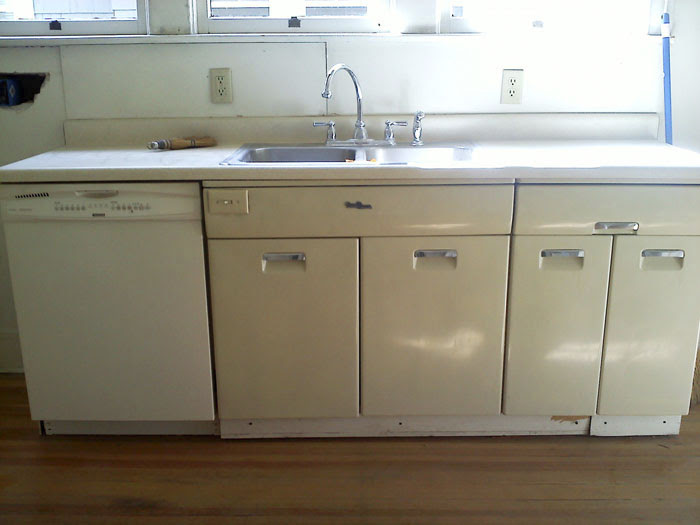 Our Budget Friendly Colorado Springs Kitchen Renovation For Less Than 5 000