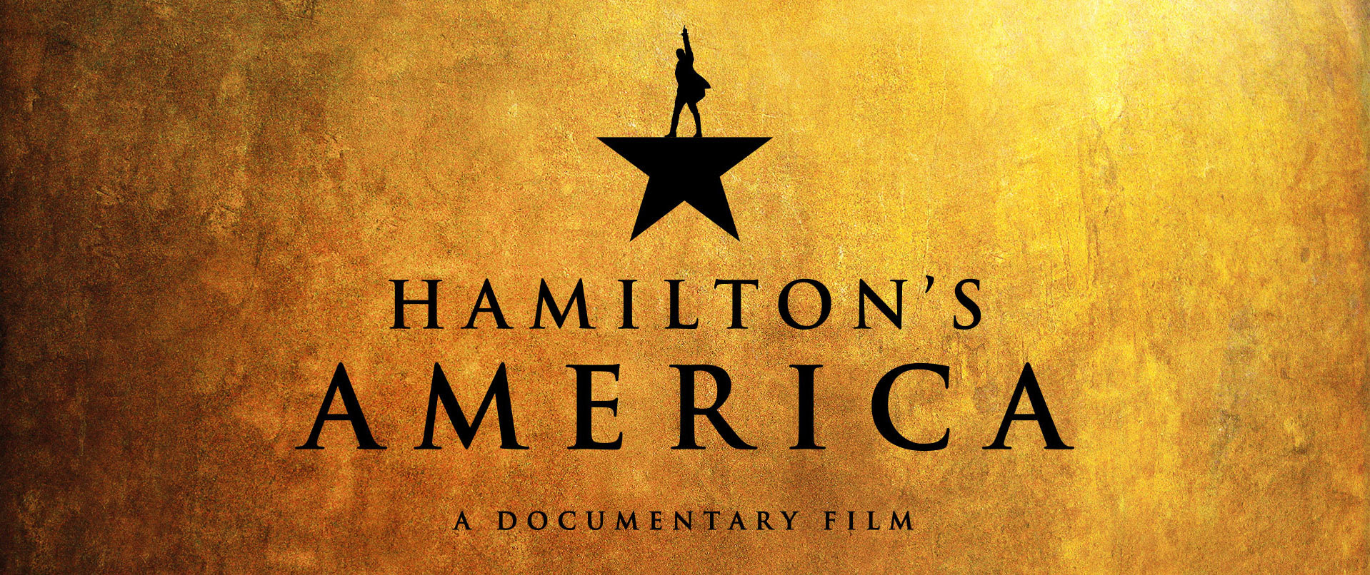 Image result for hamilton america