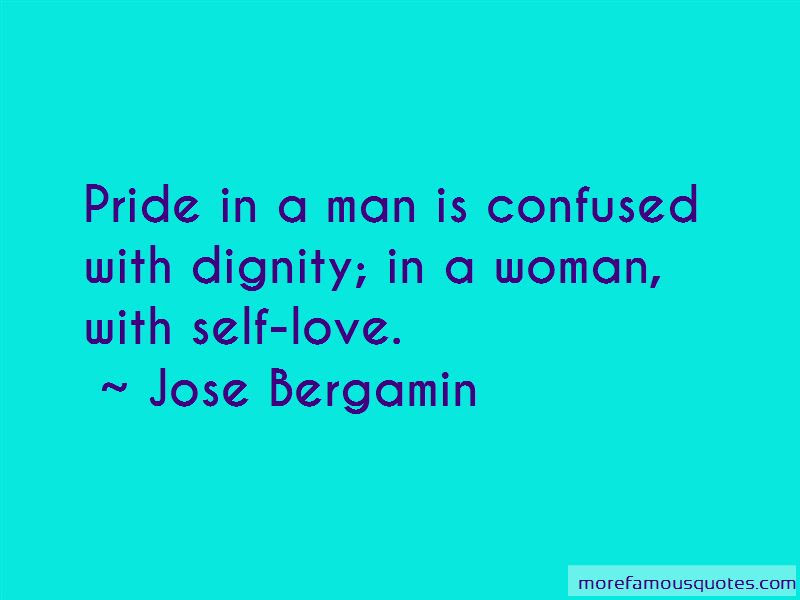 No Pride In Love Quotes Top 35 Quotes About No Pride In Love From