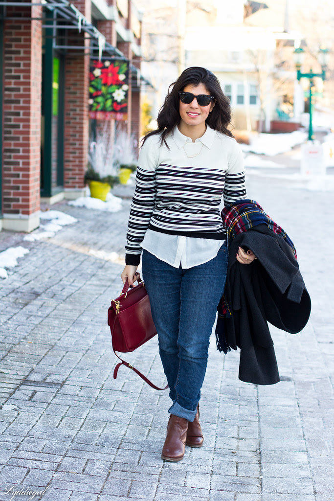 striped wool sweater-3.jpg