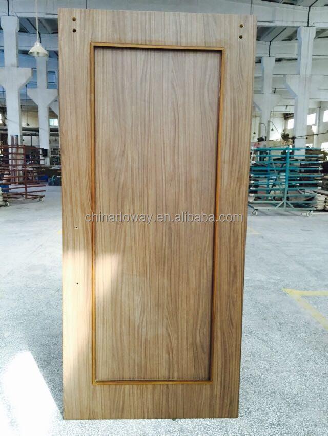 wood sliding door design philippines  | 1000 x 1000
