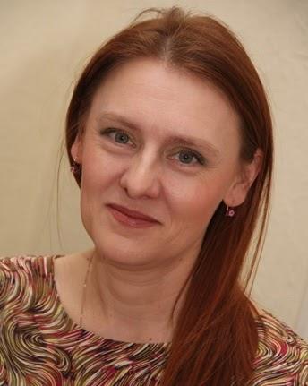Причина лидерства Котовой в медиарейтинге – курс на масштабное преображение Челябинска