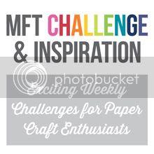 photo MFT_ChallengeInspirationBlog_Square_zpstrw8fbvi.jpg
