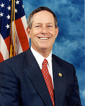 {{w|Joe Wilson (U.S. politician)}}, U.S. Congr...