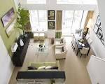 Very Small Living Room Ideas - Resourcedir Home Directory