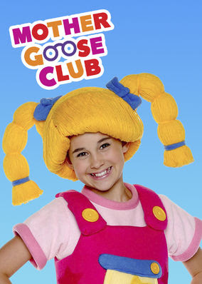 Mother Goose Club - Season 2