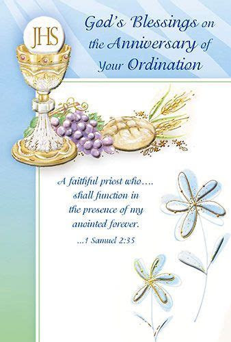 15 best Images Religious Ordination images on Pinterest