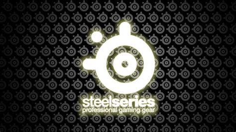 csorobinhoods steelseries