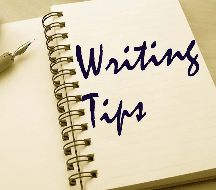 Image result for writing tips images