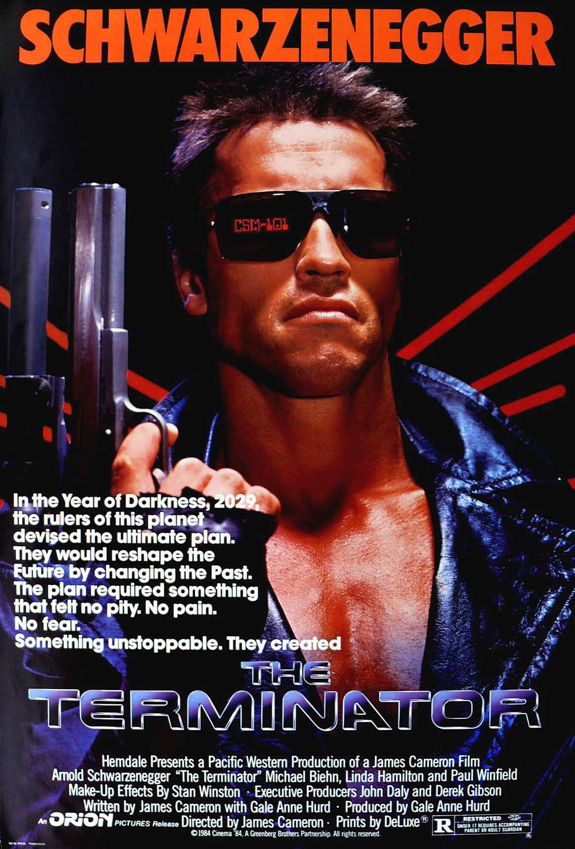 http://www.imfdb.org/images/a/af/Terminator_Poster.jpg
