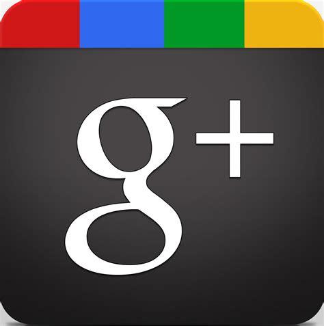 weitgehend unbemerkt google liefert neue funktionen und