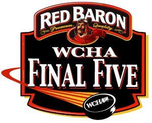 WCHA Final Five photo WCHAFInalFive.jpg