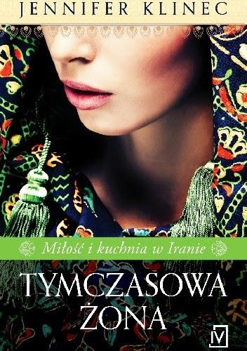 http://lubimyczytac.pl/ksiazka/290755/tymczasowa-zona
