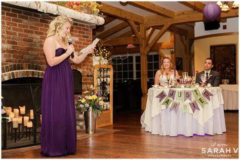 Zorvino Vineyard New Hampshire Wedding Photographer