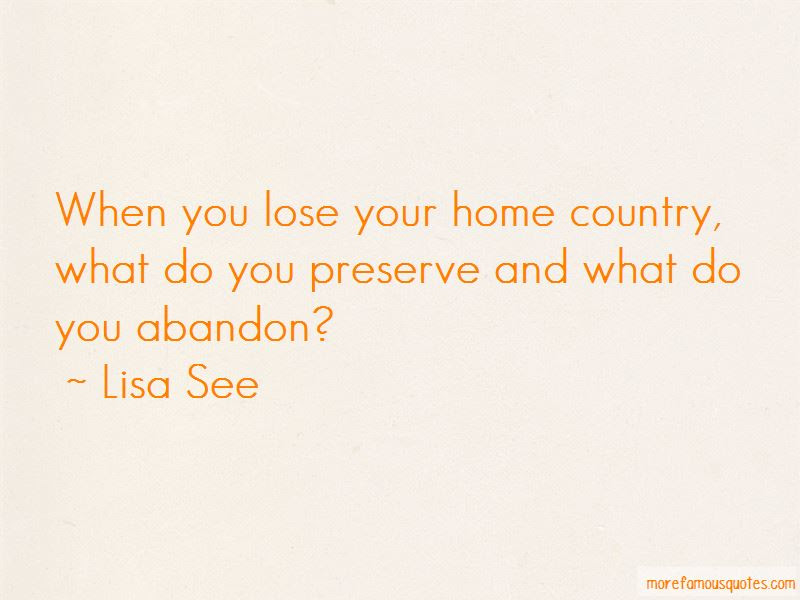 Quotes About Your Home Country Top 43 Your Home Country Quotes From Famous Authors