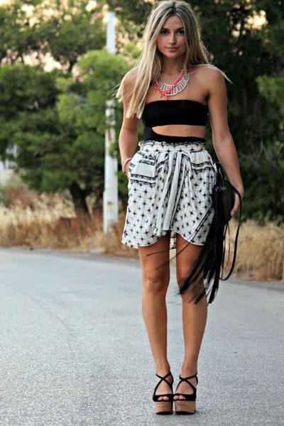 Zara-skirt-zara-heels_400