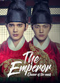 Emperor Owner of the Mask, The - Season 1
