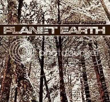 ltjbukem-planetearth2005