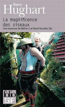 http://lesvictimesdelouve.blogspot.fr/2013/11/une-aventure-de-maitre-li-et-boeuf.html