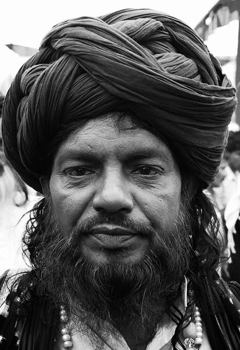 The World Of Mystic Malangs Of India At Makanpur by firoze shakir photographerno1