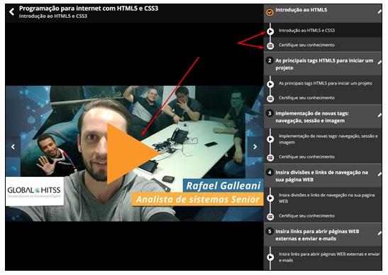 http://www.visualdicas.com.br/transfer/Screenshot_73.jpg