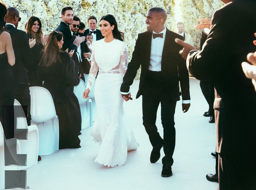Kim & Kanye Wedding photo rs_1024x759-140526212702-1024-3kim-kardashian-kanye-west-weddingls52614_copy.jpg