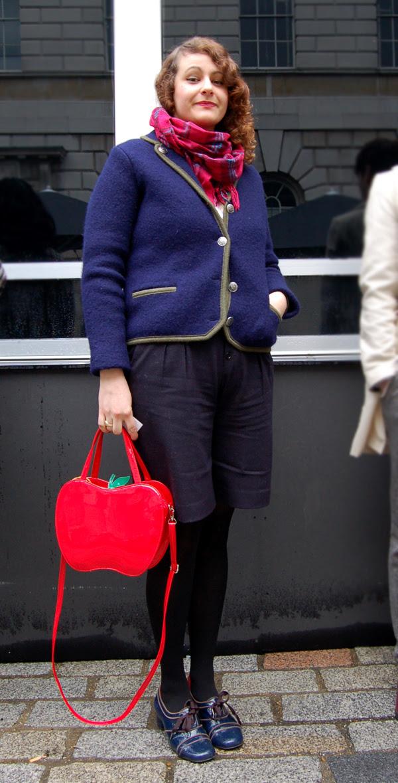 apple_bag_London_Fashion_Week