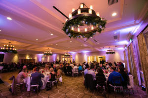 Atmosphere Productions - Bruce Plotkin Photography - WOW factor -Patterson Club Lighting - 100