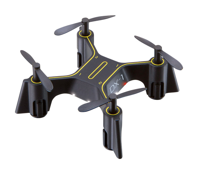 Sharper Image Drone Usa