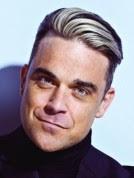 Hairwebde Graue Haare Bei Männern Färben Repigmentieren Oder So