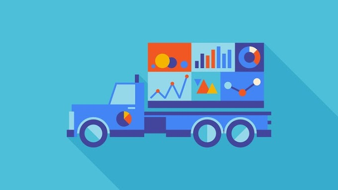 [100% Off UDEMY Coupon] - Website Traffic Course:Drive Unlimited Traffic - No Need SEO