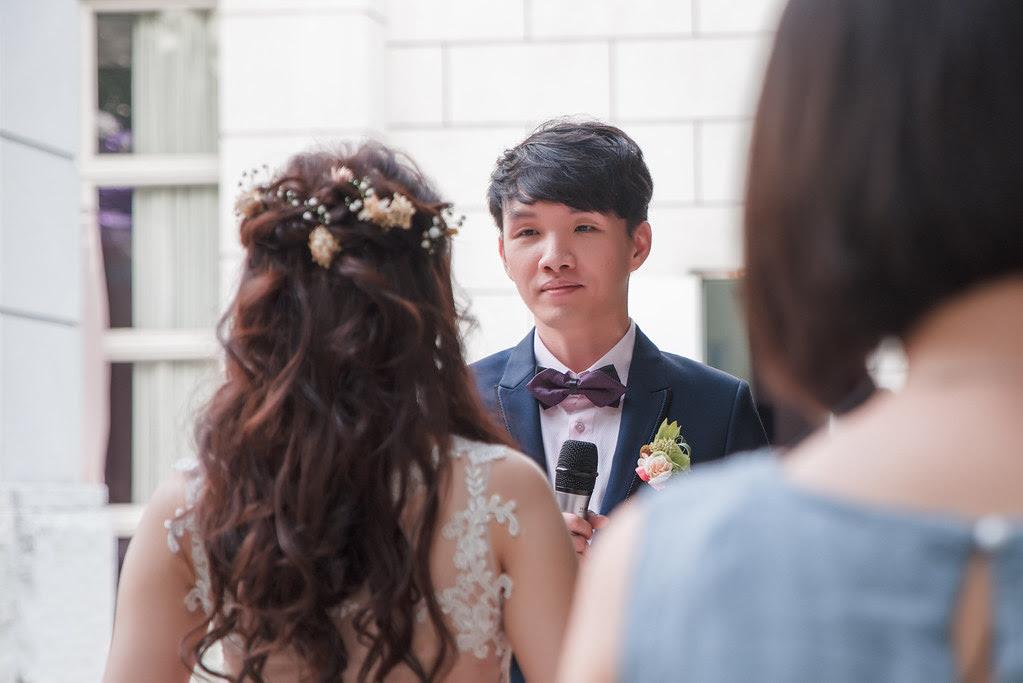 011台中中僑花園飯店Wedding Garden