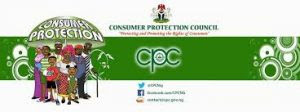 Consumer Protection Council calls out Discos over arbitrary billing