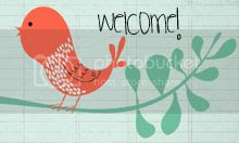 welcome birdie photo birdcopy-2.jpg