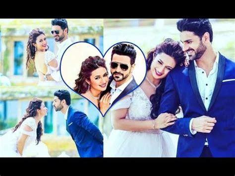 Pre Wedding Photoshoot Ideas   Best Indian Pre Wedding