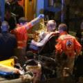08 paris attacks 1114 RESTRICTED