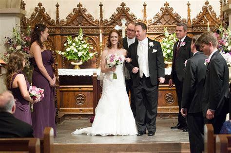 jlammerts   Wedding Woof   Page 6