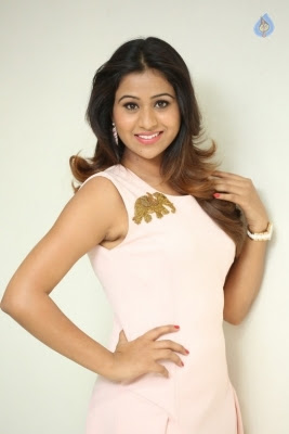 Manali Rathod New Photos - 23 of 32