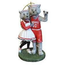 129 best images about NC State Wolfpack Gifts (If you need