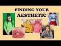 Aesthetic Style Aesthetic Soft Egirl Wallpaper