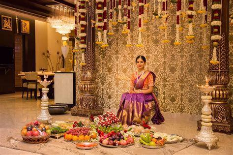 A Stunning Wedding Of A Beautiful Jewellery Designer