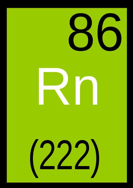 File:Radon.svg
