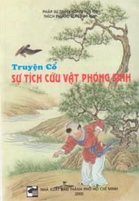 cuuvatphongsinh-bia