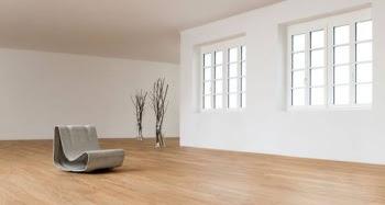 Houten vloeren prijzen incl leggen aanbieding houten vloer