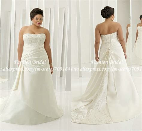 TWD075 Cap Sleeve Embroidered A line Sweetheart Elegant